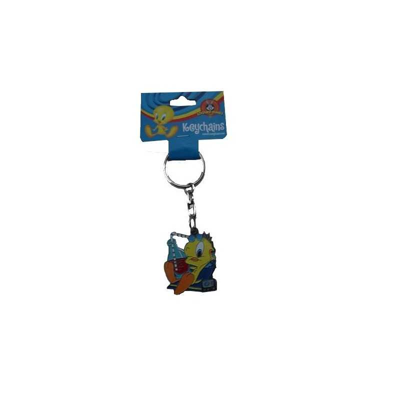 Key holder Titi 1696