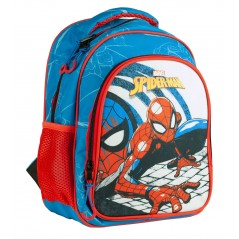 Cars Disney Backpack - Superior Quality