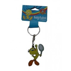 Key ring TITI 1609