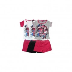 L'ensemble pyjama Monster High - 830-125