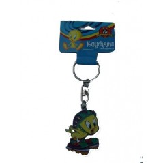 Key ring TITI 1608