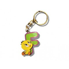Key ring TITI F