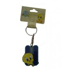 Key ring TITI h