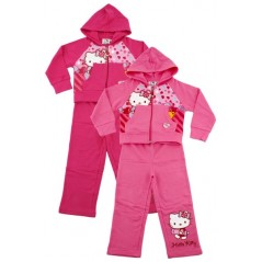 Jogging Hallo Kitty 990-213