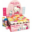 hello kitty soap bubbles