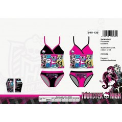 Traje de baño Monster High - 910-139
