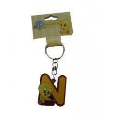 Key ring TITI