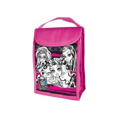 Monster High Thermo-Lunchpaket