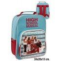 Disney High School Musical Backpack