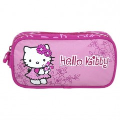 Kit Hello kitty pink