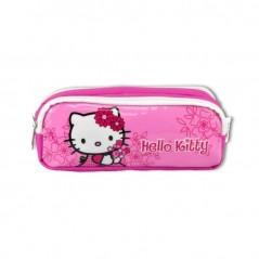 Kit Hello kitty pink -pdhk22
