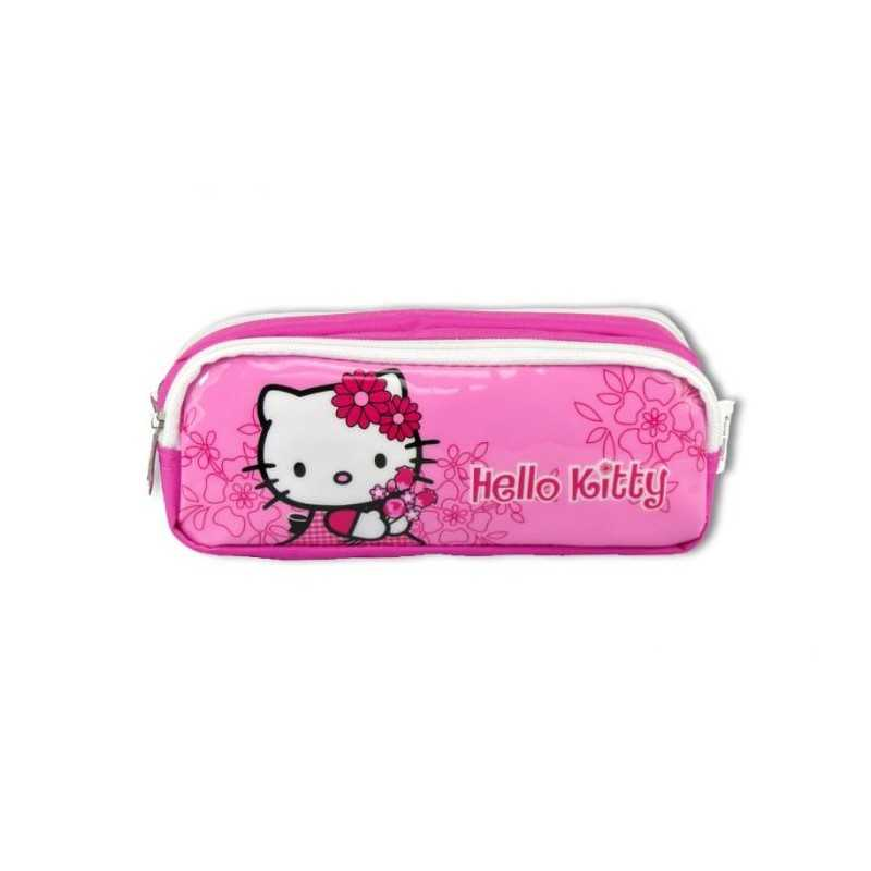 Hallo Kitty rosa Tasche -pdhk22