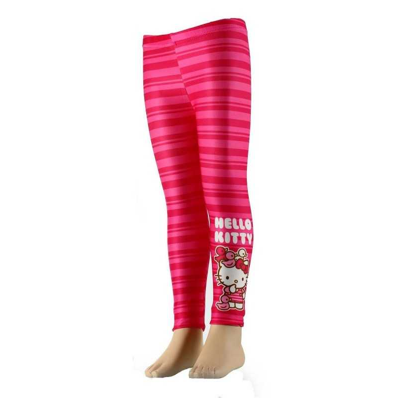 Hello Kitty Leggings -920-081
