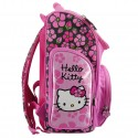 Hello Kitty Backpack 38 cm high quality