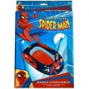 Inflatable boat SPIDERMAN