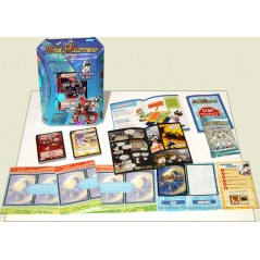 Decks Duel Masters Of Discovery