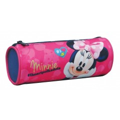 Kit Minnie Disney