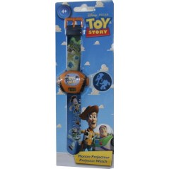 Orologio Toy Story Projector