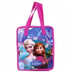Bolso Disney Frozen Snow Queen