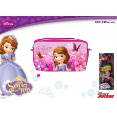 Kit Princess Sofia Disney