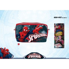 Kit Spiderman Disney - 600-057