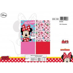 Minnie Disney 850-180 Neck Cover