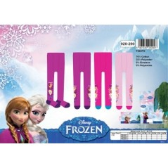 Tights The Snow Queen 920-290