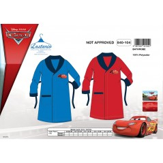 Cars 840-104 night gown