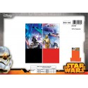 Star Wars 850-160 Neck Cover