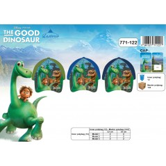 Casquette The Good Dinosaur