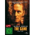 THE GAME - DVD