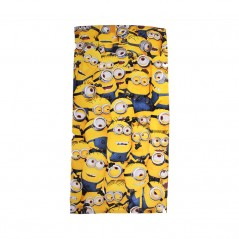 Beach towel Minions - 820-739