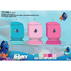 Cagoule Dory