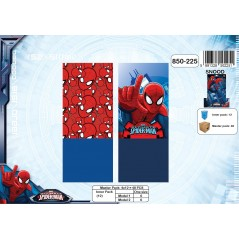 cache cou Spiderman 850-225