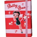 Address book, diary and notepad Betty Boop