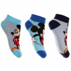 Socquettes Mickey