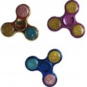Hand spinner - Tri-Spinner -Roulements Ultra Rapides avec boite