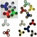 Spinner manuale -Color Spin - Tri-Spinner