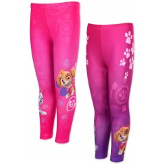Pat Patrol leggings