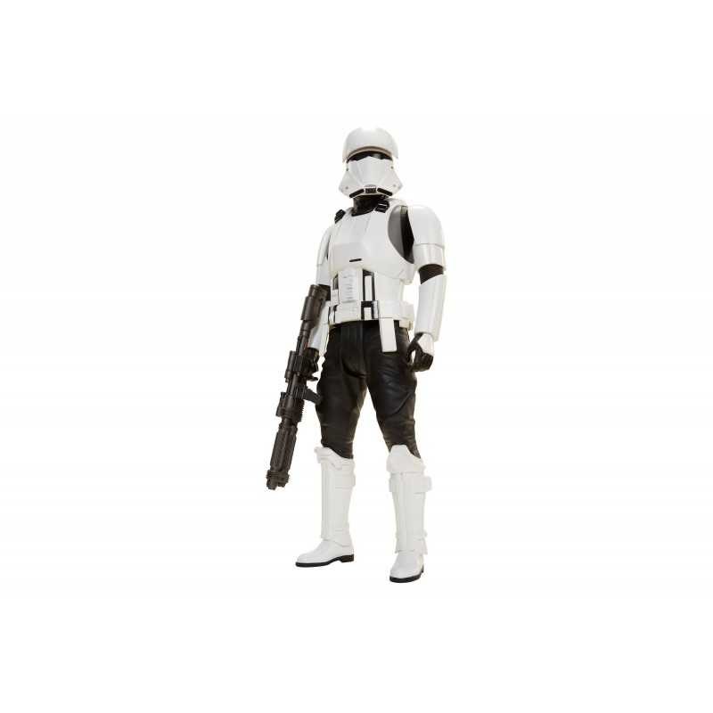 Star Wars Rogue One - Imperial Hover Tank Driver Action Figure
