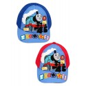 Thomas and friends baby cap