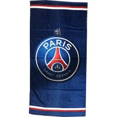 Beach towel or bath towel PSG