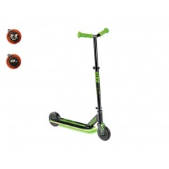 Patinette 2 Roues Neon Viper green
