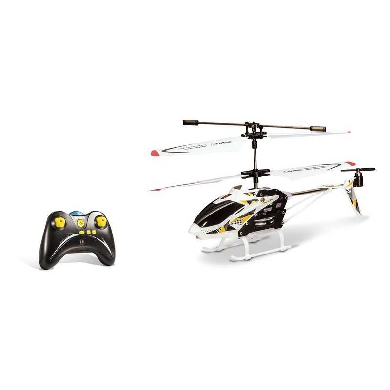 Helicopter H23.0 Speed Ultradrone