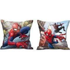 Marvel Spiderman Kissen 40 cm