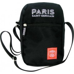 PSG Paris Saint-Germain stadium 4 official bag