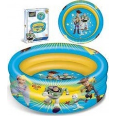 Toy Story Pool 4 Schlauchboot