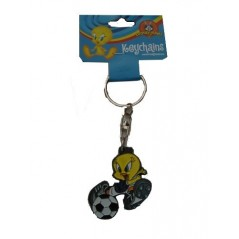 Key ring TITI 1698