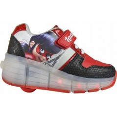 Sneakers alte MIRACOLOSI