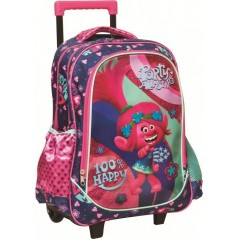 Trolley Trolley Backpack - Superior Quality